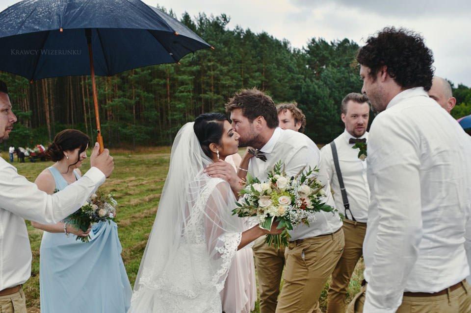 Humanistyczny ślub plenerowy 60