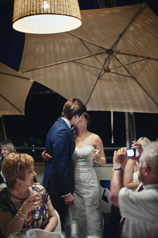 Zdjęcia Ślubne Gdynia 53