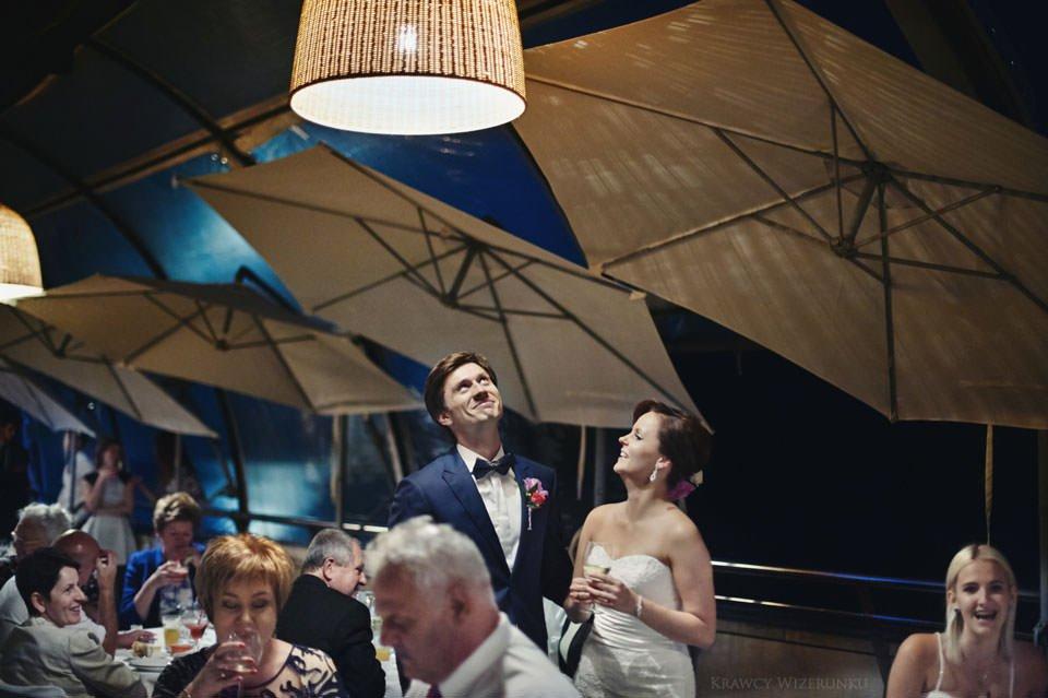 Zdjęcia Ślubne Gdynia 54