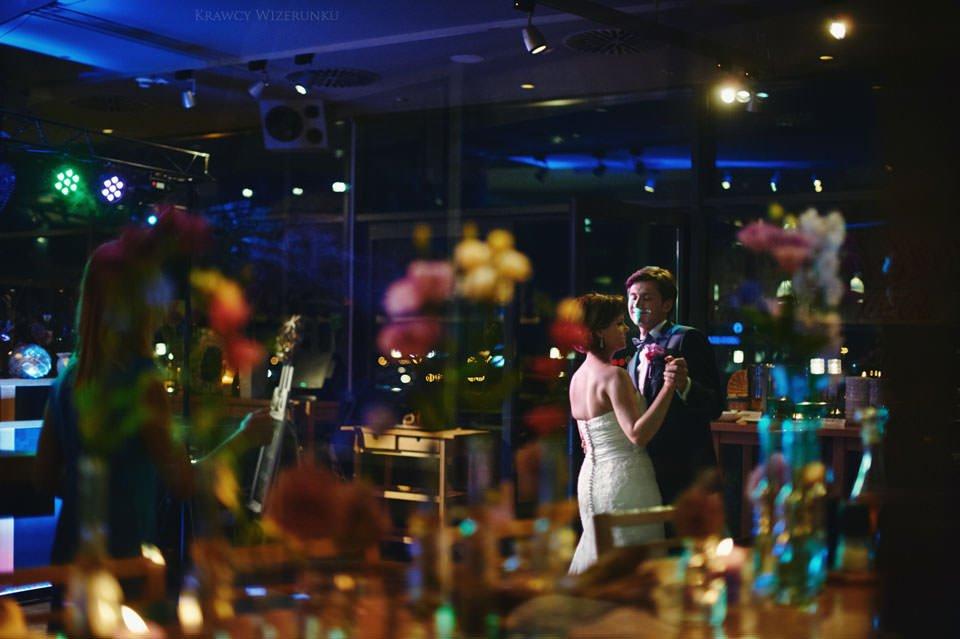 Zdjęcia Ślubne Gdynia 55
