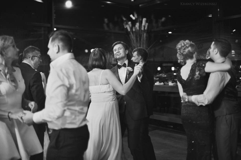 Zdjęcia Ślubne Gdynia 57