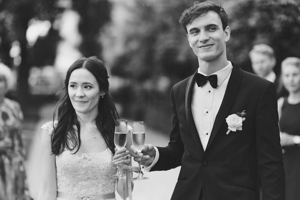 Zdjęcia ślubne Sopot Grand Hotel 2