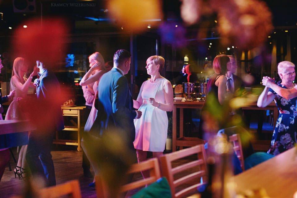 Zdjęcia Ślubne Gdynia 60