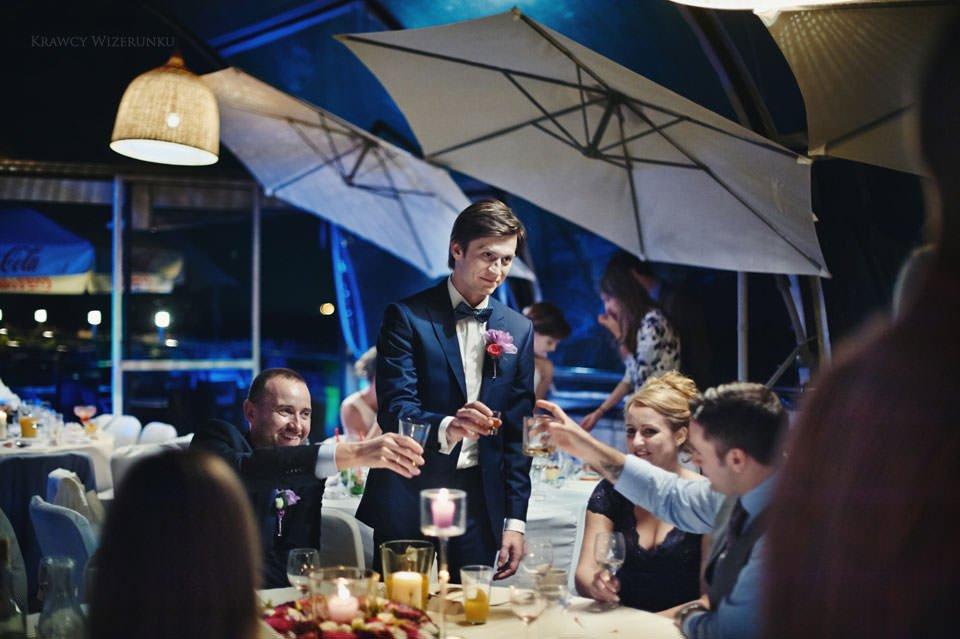 Zdjęcia Ślubne Gdynia 62