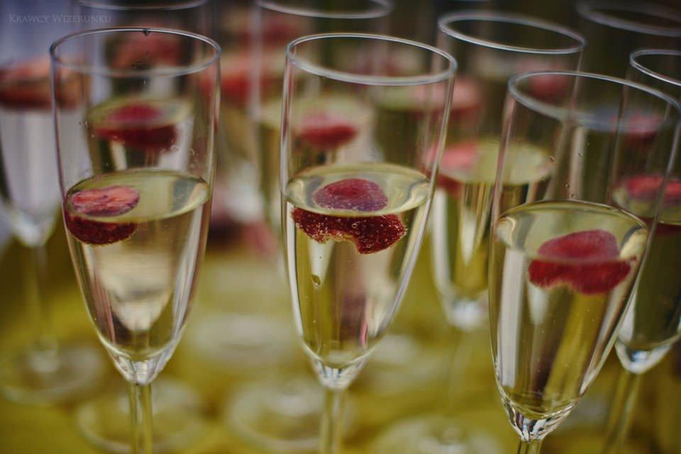 Humanistyczny ślub plenerowy 70
