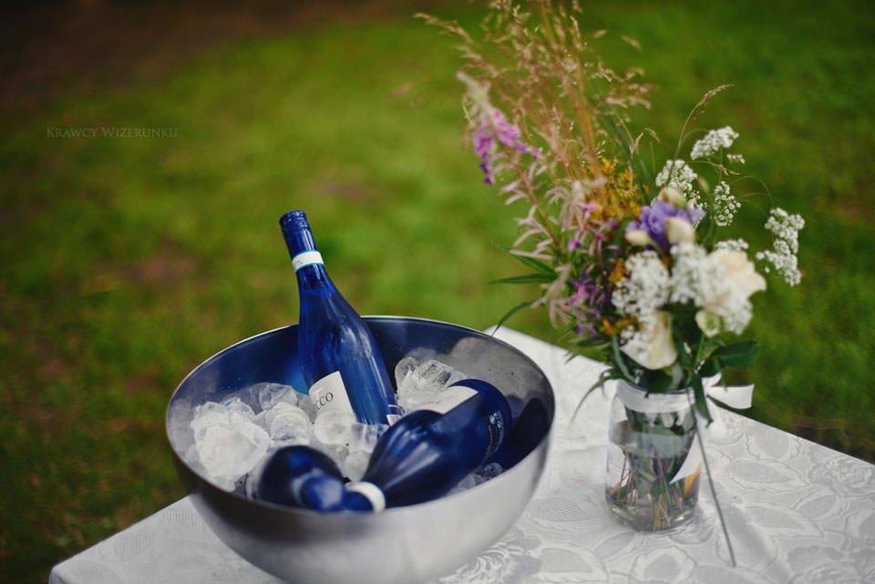 Humanistyczny ślub plenerowy 71