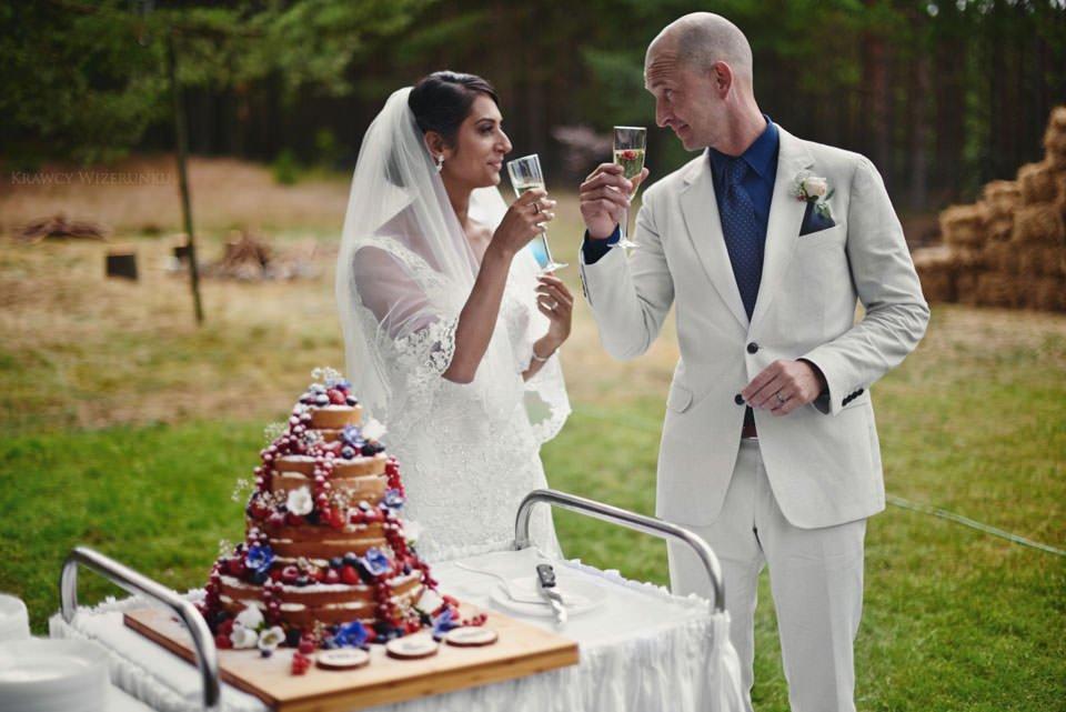 Humanistyczny ślub plenerowy 73
