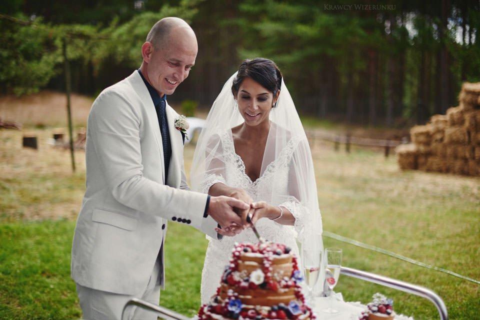 Humanistyczny ślub plenerowy 75