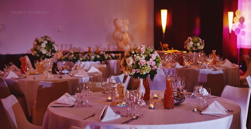 Zdjęcia ślubne Sopot Grand Hotel 8