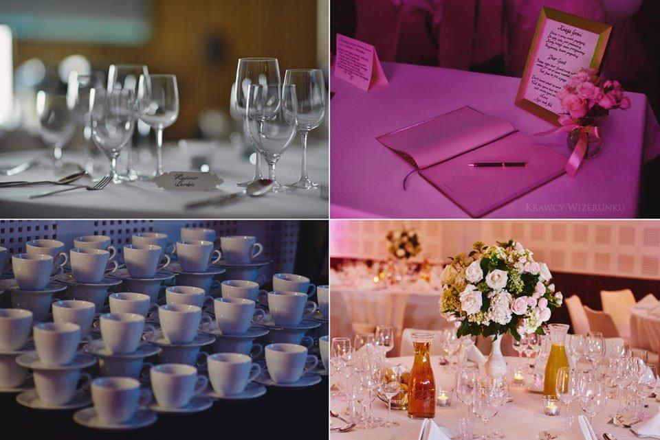 Zdjęcia ślubne Sopot Grand Hotel 9