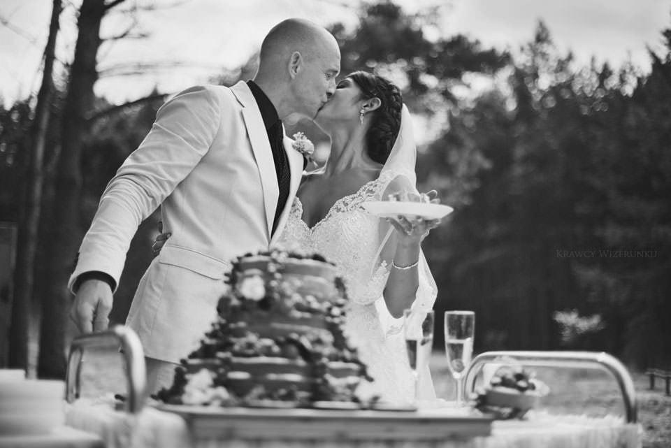 Humanistyczny ślub plenerowy 77