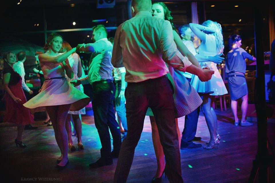 Zdjęcia Ślubne Gdynia 64