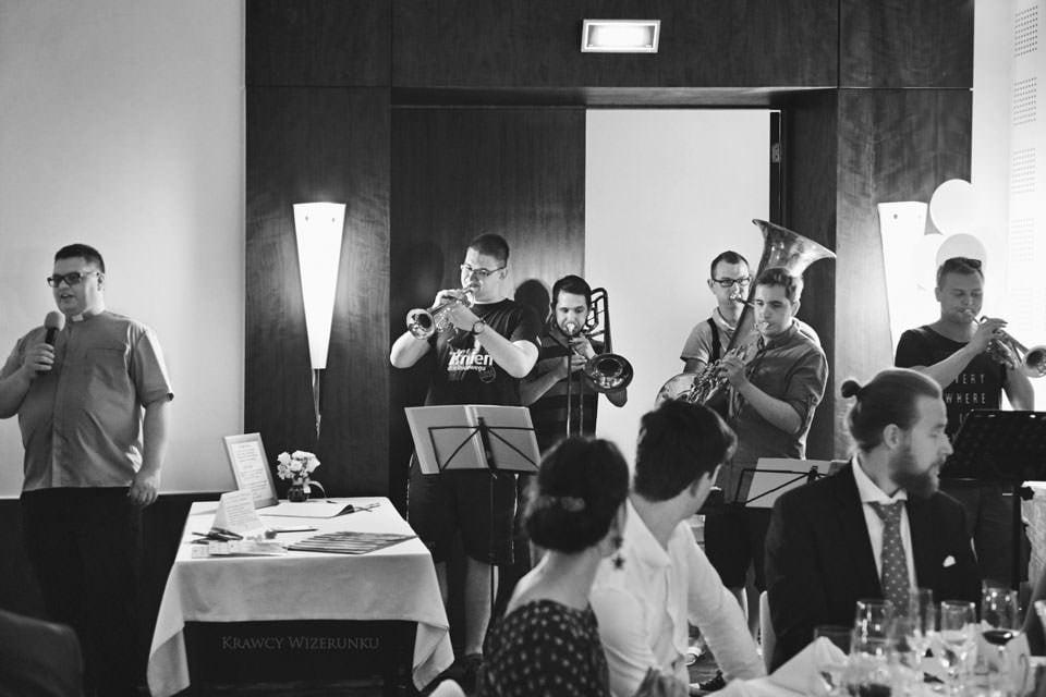 Zdjęcia ślubne Sopot Grand Hotel 10