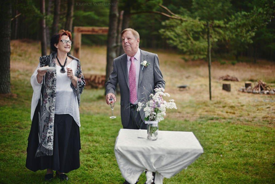 Humanistyczny ślub plenerowy 78