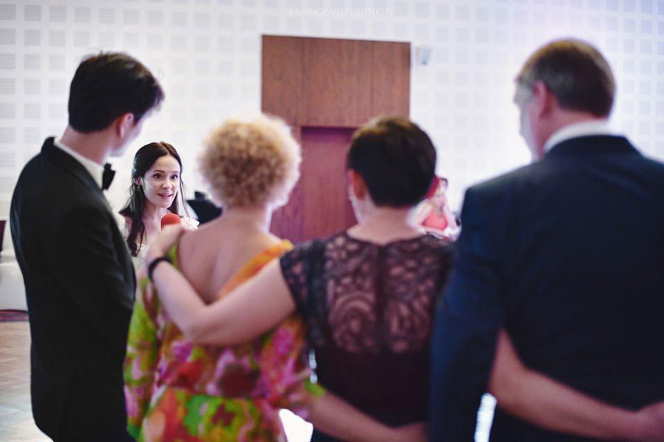 Zdjęcia ślubne Sopot Grand Hotel 13