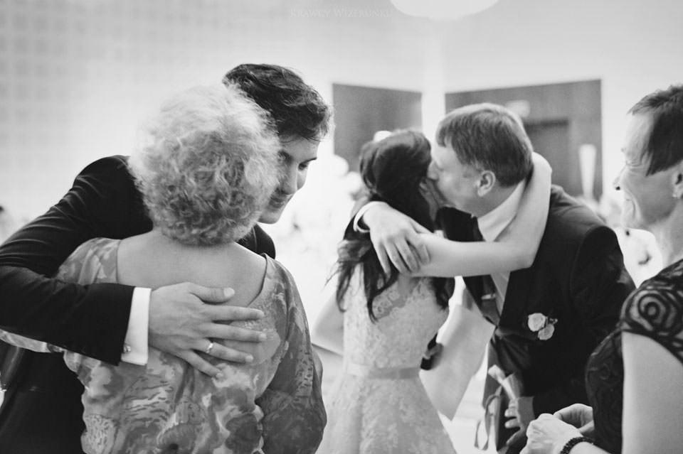 Zdjęcia ślubne Sopot Grand Hotel 14