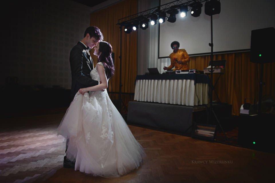 Zdjęcia ślubne Sopot Grand Hotel 16