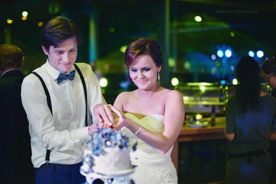 Zdjęcia Ślubne Gdynia 69