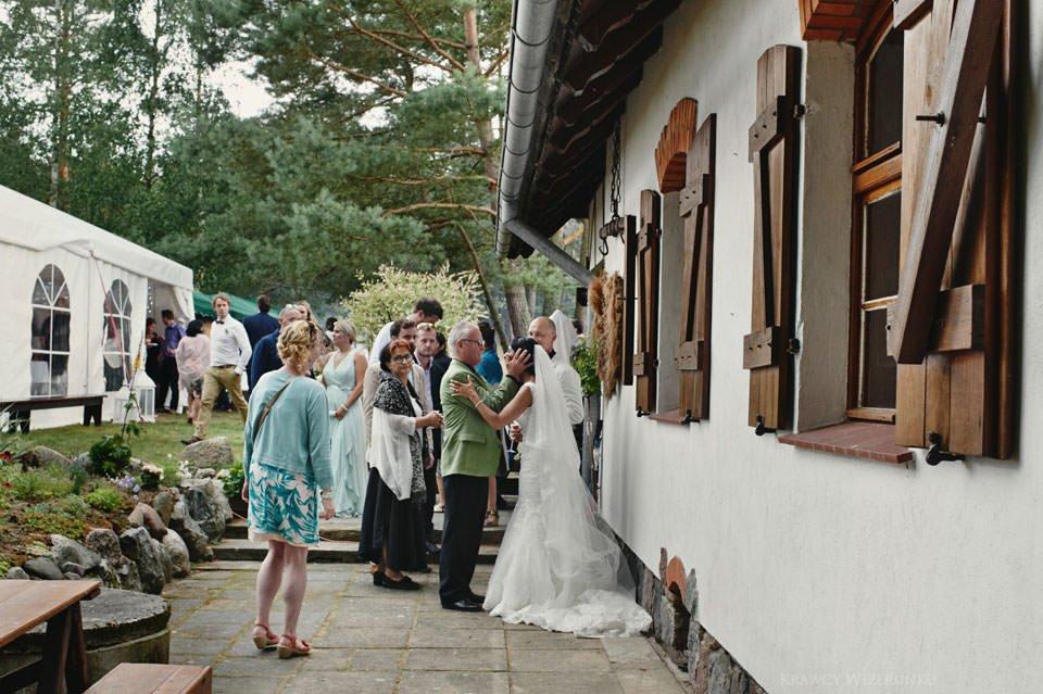 Humanistyczny ślub plenerowy 83