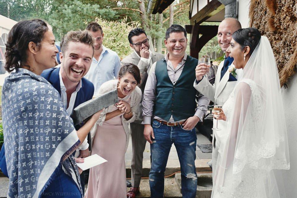 Humanistyczny ślub plenerowy 85