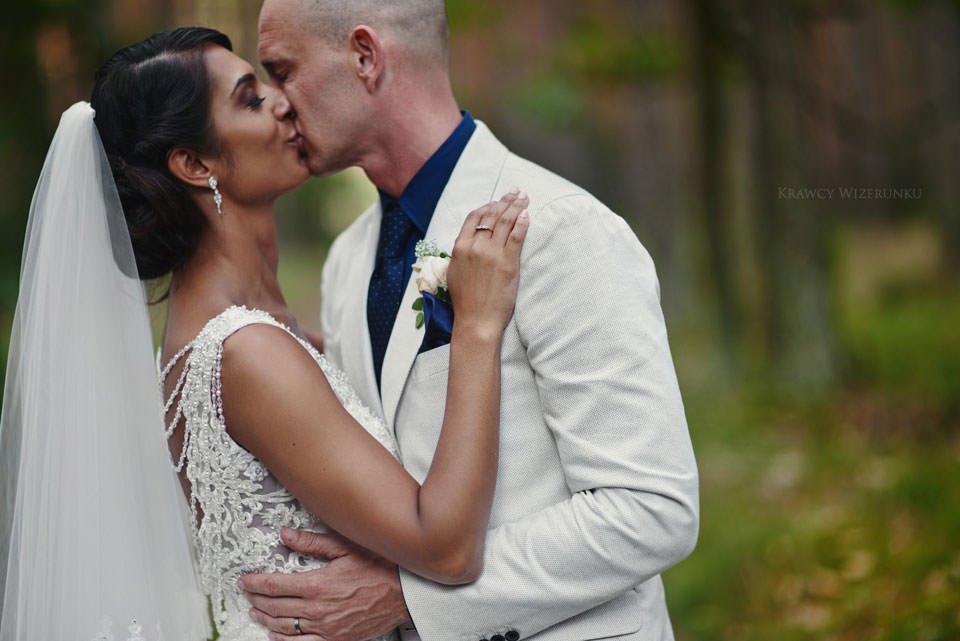 Humanistyczny ślub plenerowy 88