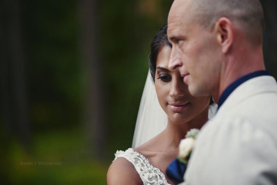 Humanistyczny ślub plenerowy 89
