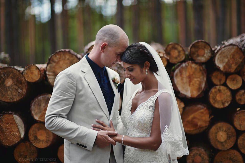 Humanistyczny ślub plenerowy 90