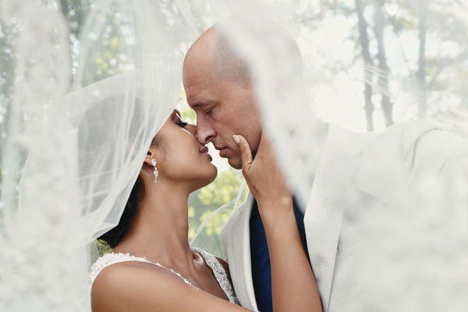 Humanistyczny ślub plenerowy 93