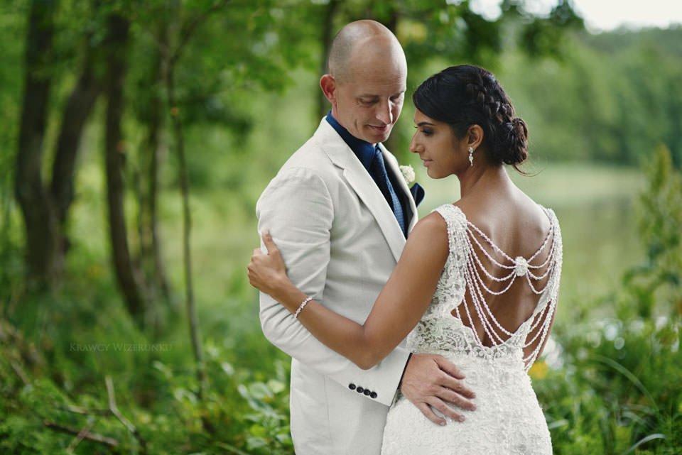 Humanistyczny ślub plenerowy 95