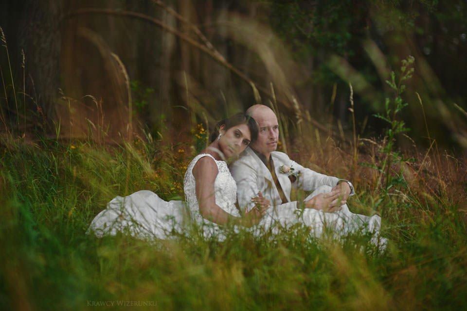 Humanistyczny ślub plenerowy 96