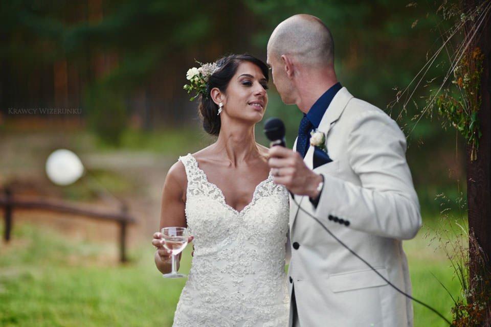 Humanistyczny ślub plenerowy 106