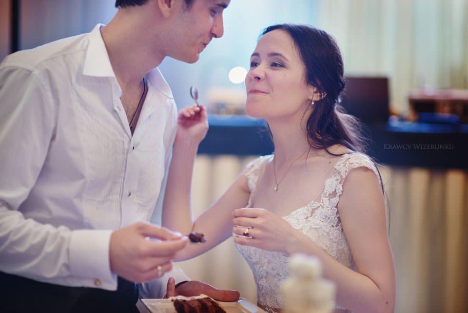 wesele w sopocie