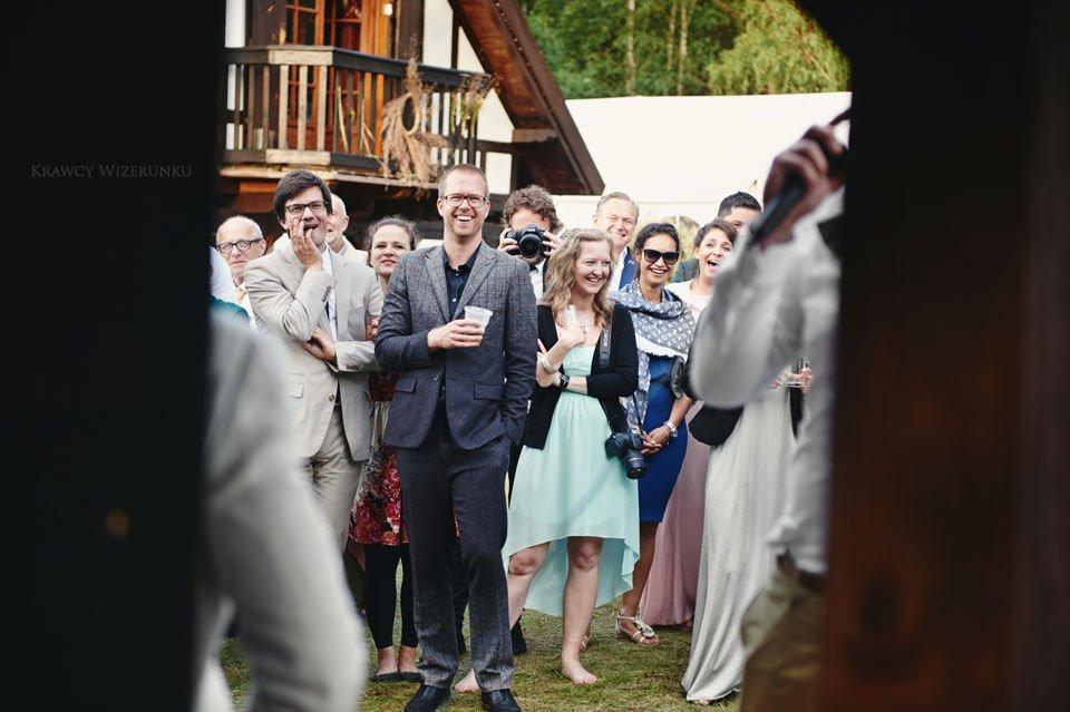 Humanistyczny ślub plenerowy 108
