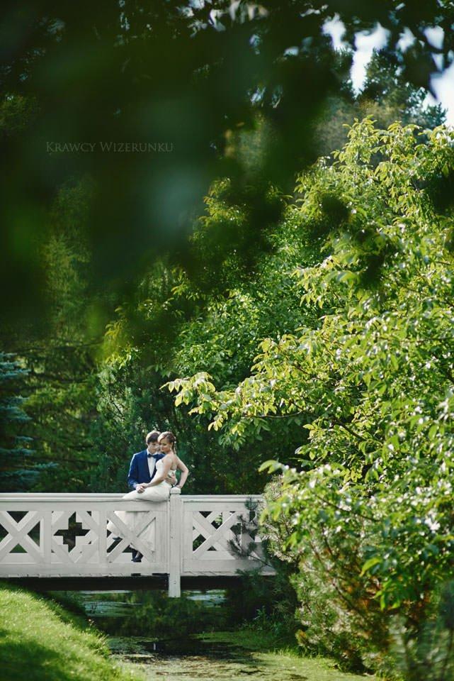 Zdjęcia Ślubne Gdynia 73