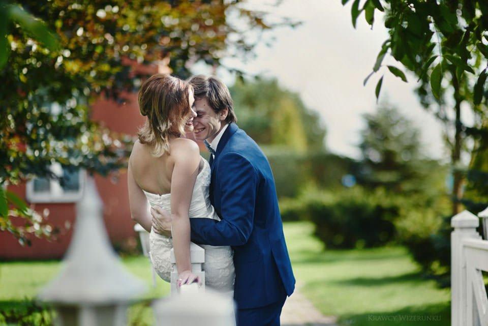 Zdjęcia Ślubne Gdynia 74