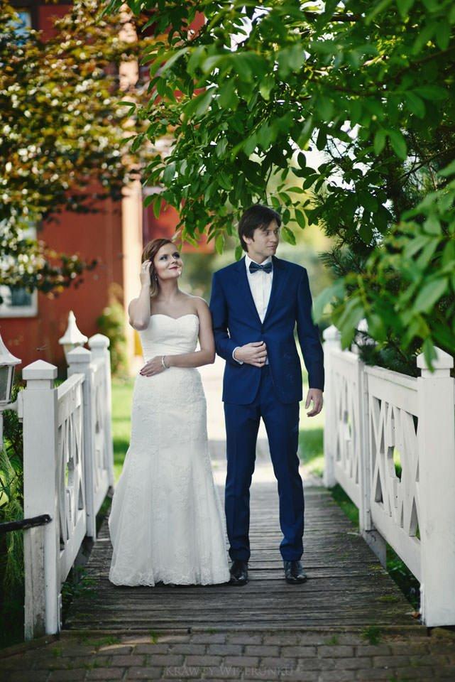 Zdjęcia Ślubne Gdynia 75