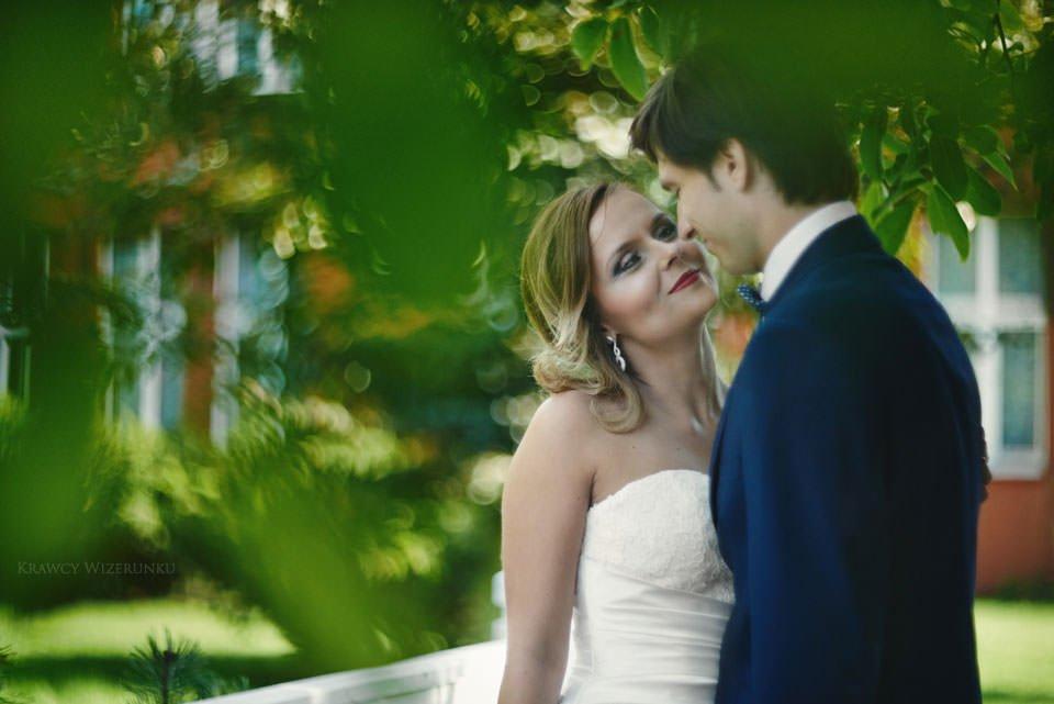 Zdjęcia Ślubne Gdynia 76