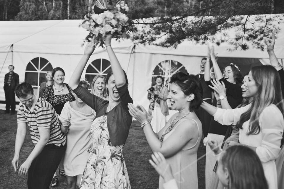 Humanistyczny ślub plenerowy 111