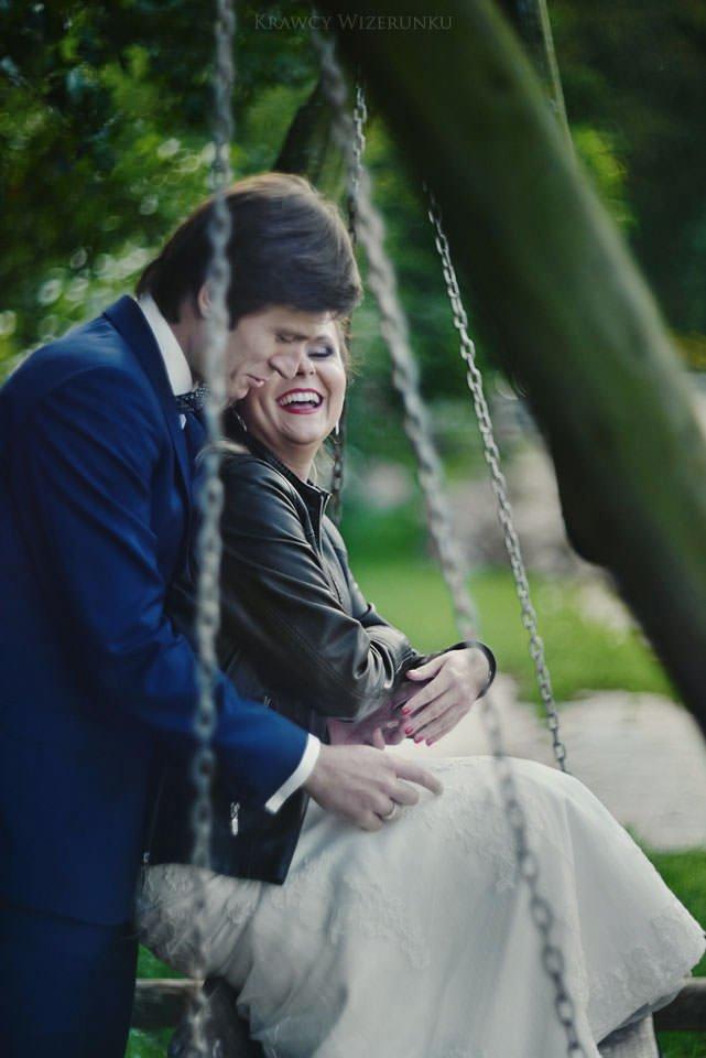Zdjęcia Ślubne Gdynia 78