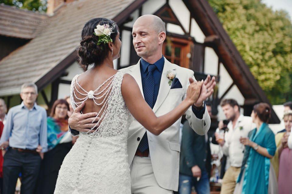 Humanistyczny ślub plenerowy 113