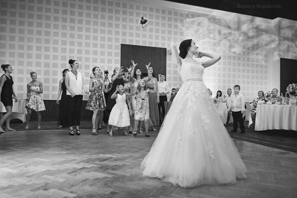 Zdjęcia ślubne Sopot Grand Hotel 18