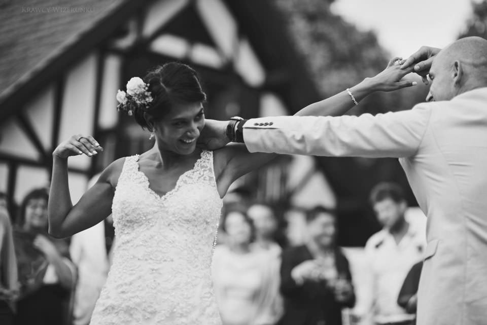 Humanistyczny ślub plenerowy 116