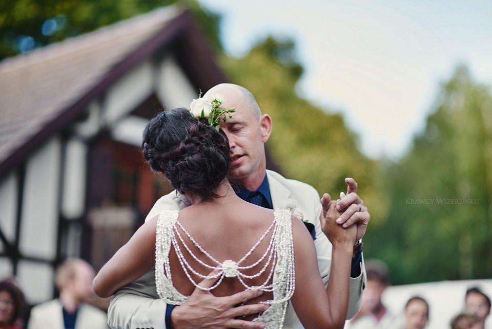 Humanistyczny ślub plenerowy 117