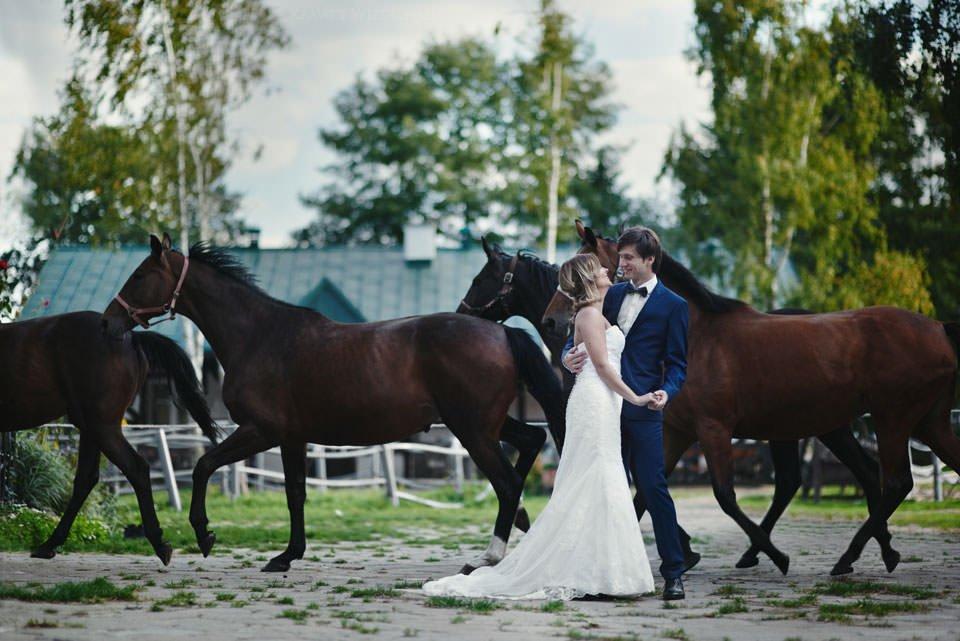 Zdjęcia Ślubne Gdynia 82