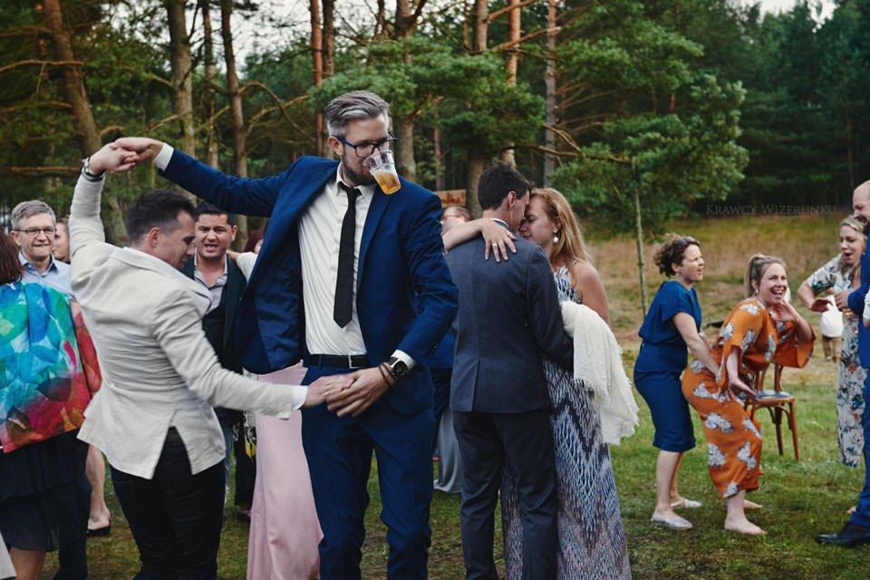 Humanistyczny ślub plenerowy 119