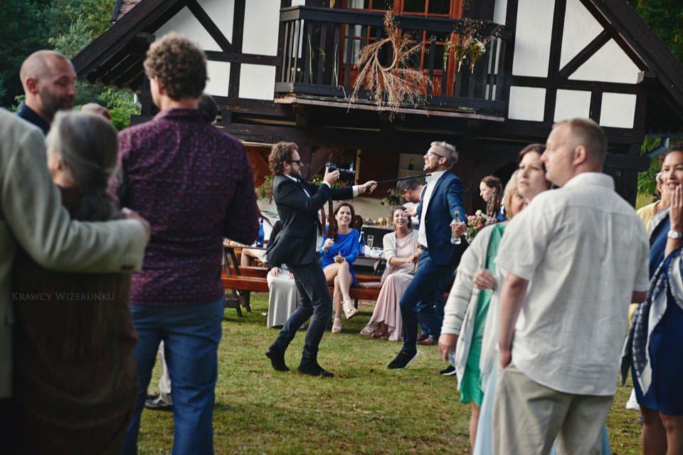 Humanistyczny ślub plenerowy 120