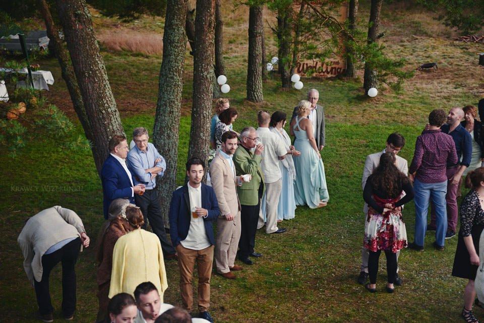 Humanistyczny ślub plenerowy 123