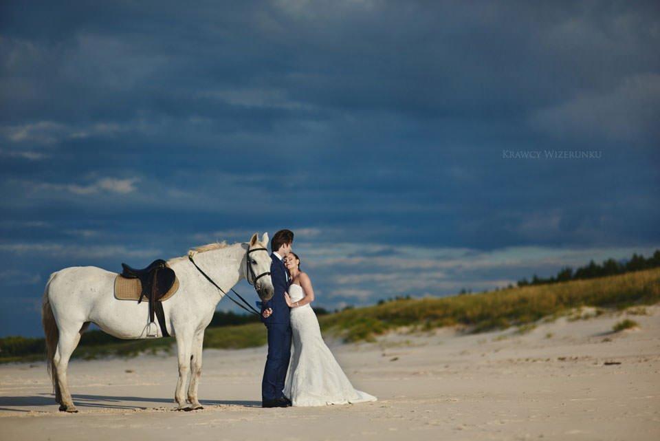 Zdjęcia Ślubne Gdynia 85