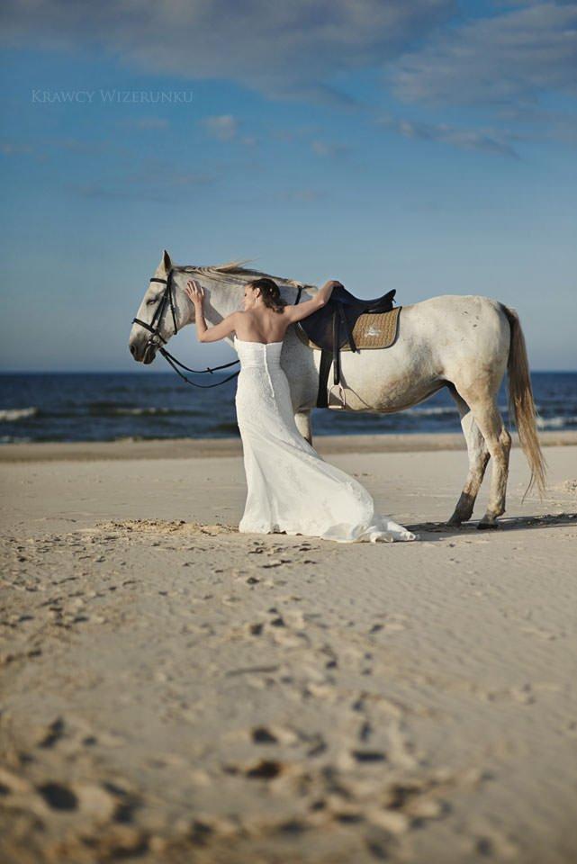 Zdjęcia Ślubne Gdynia 88