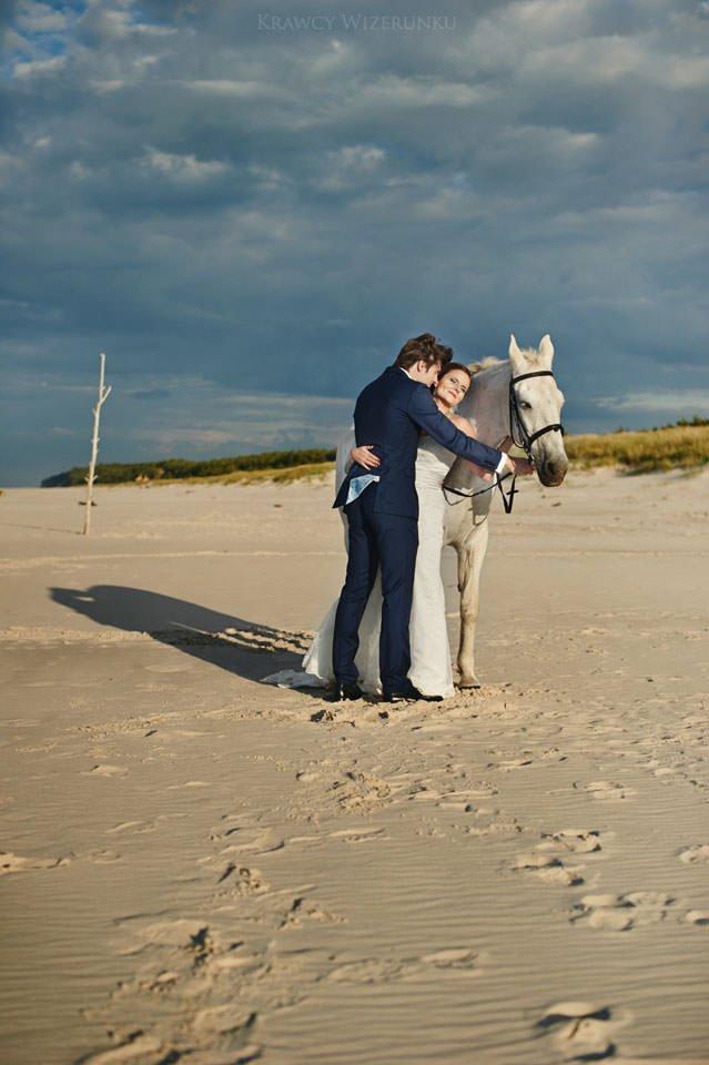 Zdjęcia Ślubne Gdynia 91